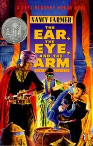 eareyearm