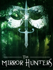 mirrorhunters
