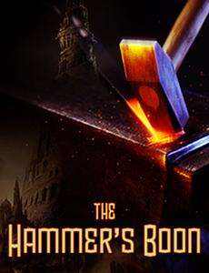 hammersboon