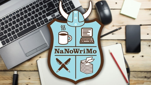 Photo courtesy of https://sweatersscarvesstories.wordpress.com/category/nanowrimo-2/