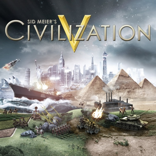 civilization-5-cover-art